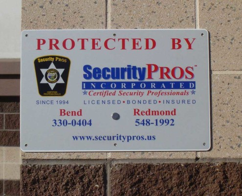 Questions to Ask Before Hiring a Security Company Archives ...